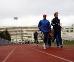 atletism-lps-barbutbanda