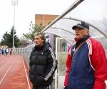 atletism-lps-grigorescudamaschin2