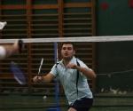 badminton-css1-mariuscorciuc