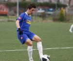 Artean a egalat finalista din 2010 din penalty