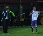 Zicu a marcat ultimele sale goluri în Giuleşti şi la Galaţi. Pe când acasă?