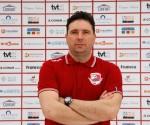 Florin Bugar, antrenor CFR Timişoara, a utilizat sâmbătă 5 juniori de ´96 şi alţi 3 de 1993