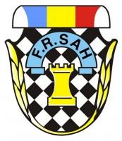 sigla FRSah
