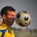 Bogdan Steop, 3 goluri