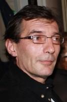 Adrian Cioroianu (1961-2011)