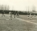 Unirea Sânnicolau Mare, sezonul '78-'79, Divizia C