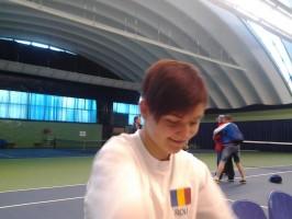 Carmen Dumitrescu