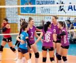 CSM Lugoj, a patra și cea mai clară victorie, tot acasă, în ediția 2014-2015