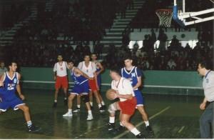 04.02.1995 ELBA DINAMO 86-64