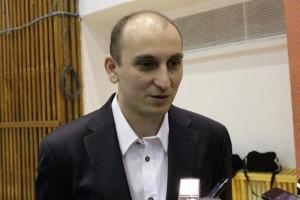 Bogdan Bulj