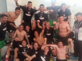 ACS Poli, prim succes în deplasare după o jumătate de an (foto: facebook ACS Poli)