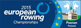 logo ec rowing 2014