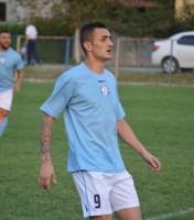 Sebastian Lobonea: 4 goluri
