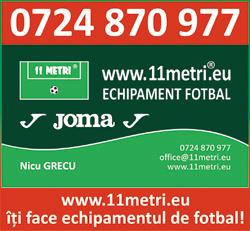 Echipament de minifotbal