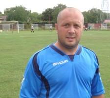 3 Brazovan Adrian antrenor Faget