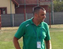 4  Florin Macavei antrenor Dumbravita