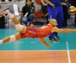 foto: Alexander Yanutov sursă foto: www.doarvolei.ro