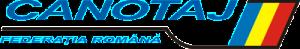 logo_ frc