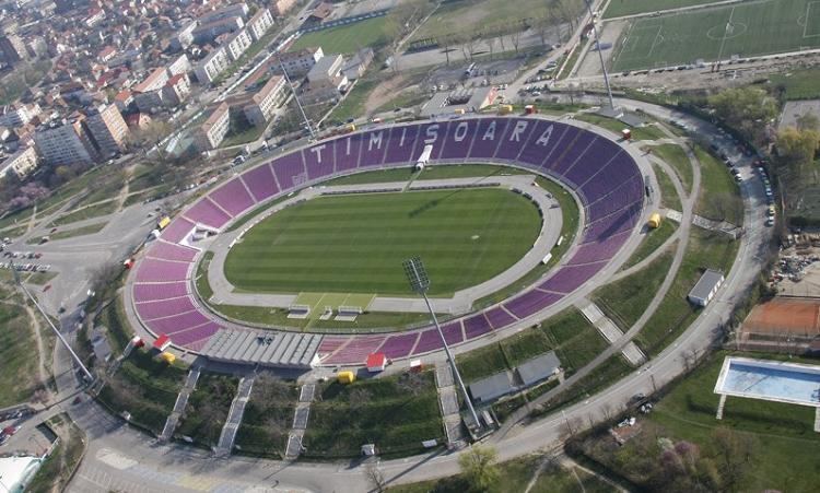 Sporttim - Pariorii din Timișoara care joacă online vor deveni majoritari în 2017 (2)