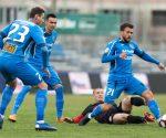 Academica Clinceni: a cincea victorie consecutivă în deplasare la două goluri diferență dar totodată și al cincilea succes la rând în Liga 2