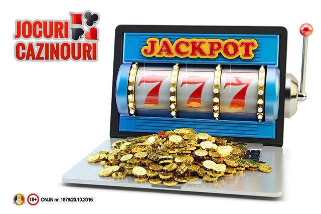 RTP-ul mediu pentru jocurile de cazino
