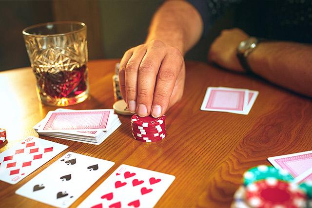 situatii-gambling-ilegale