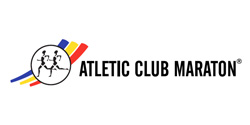 Atletic Club Maraton